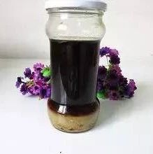 【喝蜂蜜水美容祛斑吗】_想不到蜂胶酒这么好喝!