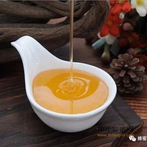 女性冬季喝蜂蜜,妙不可言!