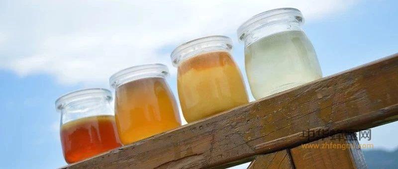 【蜂蜜柚子茶的做法】_蜂蜜结晶,竟让人一误多年!