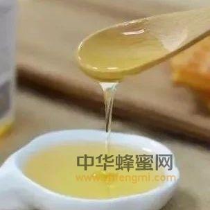蜂蜜的这种吃法,医生常用来通血管、保肝脏!!!