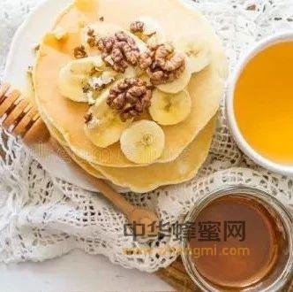 蜂蜜这么喝,不瘦才怪!