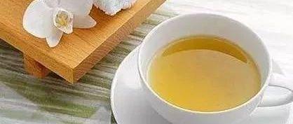 冬季蜂蜜搭配食疗