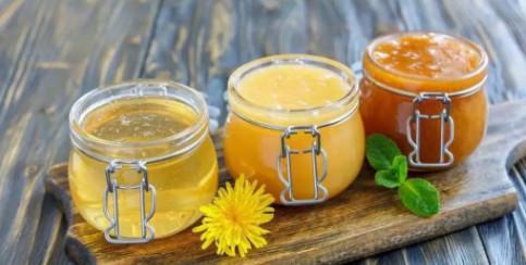 同仁堂蜂蜜被曝回收过期蜂蜜:掌握这10个保存蜂蜜的要领,才能保证蜂蜜不过期
