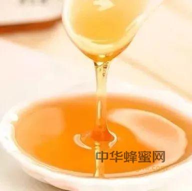 蜂蜜、蜂王浆含有激素?,可能导致性早熟?