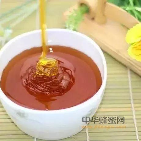 长期食用蜂蜜能防治结石,可惜好多人不知道!