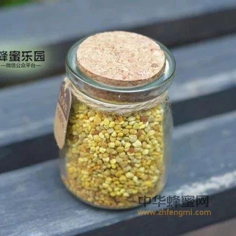【蜂蜜柚子茶团购】_为什么男人要吃蜂花粉?