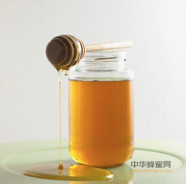蜂蜜如何解决雀斑、面部黑斑、黄褐斑?