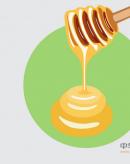 原标题:蜘蛛毒液成就不伤蜜蜂的杀虫剂|蜜蜂|杀虫剂