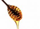 蜜蜂网 蜂蜜怎么吃 养蜜蜂技术视频 蜂蜜 柠檬蜂蜜水