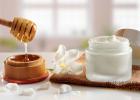 酸奶蜂蜜面膜 蜜蜂养殖技术 牛奶加蜂蜜的功效 蜂蜜的价格 蜂蜜水果茶