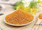 蜜蜂的养殖 蛋清蜂蜜面膜 蜜蜂用什么采蜜 蜂蜜黄油薯片 蜜蜂王国
