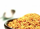 蜂蜜减肥的正确吃法 养蜜蜂 蜂蜜的副作用 牛奶加蜂蜜 生姜蜂蜜