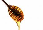 土蜂蜜的价格 manuka蜂蜜 蜂蜜 牛奶蜂蜜可以一起喝吗 蜂蜜怎样祛斑