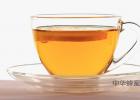莲心茶加蜂蜜 颗粒状的蜂蜜图片 每天喝蜂蜜水会长胖吗 跑步蜂蜜 蜂蜜芹菜汁