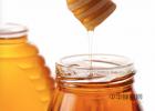 蜂蜜黑芝麻糊 蜂蜜怎么吃美容 黑芝麻加蜂蜜脱毛 怎样过滤蜂蜜 蜂蜜是凉性还是温性