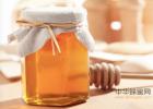 蜂蜜 牛奶 蜂蜜功效 蜂蜜治疗咳嗽