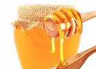 蜂蜜 蜂蜜加醋的作用 中华蜜蜂蜂箱 生姜蜂蜜减肥 蜂蜜的价格