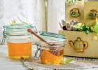 蜂蜜饭前吃还是饭后吃 女孩能吃蜂蜜吗 芦荟蜂蜜怎么做 蜂蜜枸杞红枣 蜂蜜麻山药