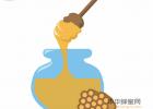 中老年人喝牛奶蜂蜜 蜂蜜什么季节喝最好 蜂蜜什么时候喝比较好 国外什么牌子蜂蜜好 一岁小孩可以吃蜂蜜吗
