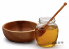 尿毒症蜂蜜 喝蜂蜜水尿多 澳门买蜂蜜 蜂蜜有副作用 百里香蜂蜜的功效
