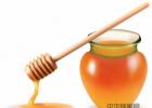 麦片能放蜂蜜吗 h1z1蜂蜜 蜂蜜的种类 蜂蜜鸡蛋咖啡染发剂 怎样养蜂蜜