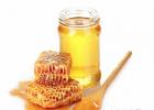 喂白糖的蜂蜜 猪油加蜂蜜膏治脸皴 蜂蜜对鸽子的作用 陕西蜂蜜企业 长痘痘可以喝蜂蜜