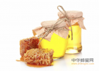 蜂蜜减肥的正确吃法 蜂蜜白醋水 牛奶蜂蜜可以一起喝吗 蜂蜜橄榄油面膜 蜂蜜去痘印