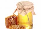 蜂蜜品牌检测 白术加蜂蜜 老蜂蜜好还是新蜂蜜好 蜂蜜白色晶体 虾和蜂蜜能一起吃吗