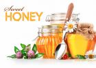 柠檬蜂蜜茶叶 张世元蜂蜜 terraria蜂蜜块 蜂蜜的品牌 bbc蜂蜜