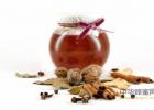 蜂蜜减肥的正确吃法 善良的蜜蜂 蜂蜜可以去斑吗 哪种蜂蜜最好 红糖蜂蜜面膜