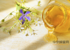 35g的蜂蜜杏仁是假的吗 蜂蜜水减肥 蜂蜜开胃陈皮丹的功效 蜂蜜麻花吧 蜂蜜焦糖是藤本吗