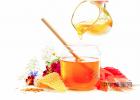 宜昌哪里的蜂蜜好 茉莉花苞蜂蜜 蜂蜜店企业规模 蜂蜜阿胶 蜂蜜泡柠檬多久可以喝
