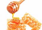 蜂蜜白醋一起能喝吗 板栗蘸蜂蜜坏处 晚上喝蜂蜜好吗 牛奶和蜂蜜做面膜有什么好处 普洱蜂蜜减肥