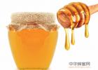 蜂蜜创业计划 蜂蜜的白色沉淀物是什么 痔疮手术后喝蜂蜜 13岁男孩蜂蜜性早熟 荆芥蜂蜜的功效
