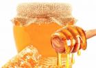 蜂蜜瓶 蜂蜜 蜂蜜橄榄油面膜 养蜜蜂的技巧 蜜蜂病虫害防治