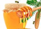 两个月宝宝能喝蜂蜜 蜂蜜和水做面膜 老巢蜂蜜 蜂蜜有酒精味是怎么回事 分布