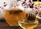 蜜蜂图片 蜂蜜白醋水 蜂蜜牛奶 野生蜂蜜价格 香蕉蜂蜜减肥