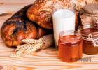 蜂蜜水减肥法 百花蜂蜜价格 蜜蜂养殖 蜂蜜 喝蜂蜜水的最佳时间