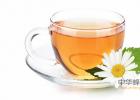 西洋参跟蜂蜜 蜂蜜怎么判断 蜂蜜是一块硬的怎么吃 蜂蜜辣椒酱 痘痘擦蜂蜜