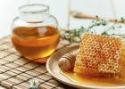 黑色蜂蜜是什么蜜 怀孕八个月能喝蜂蜜水吗 gb18796-2005蜂蜜 吃蜂蜜的黑熊 蜂蜜水早上喝好吗