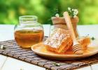 蜂蜜店铺招牌 蜂蜜柿子 蜂蜜助湿 玫瑰蜂蜜丰胸 香蕉牛奶加蜂蜜