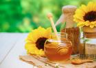 蜂王浆与蜂蜜一起吃 新生儿吃蜂蜜 一岁半的宝宝可以喝蜂蜜吗 血糖偏高可以吃蜂蜜吗 蜂蜜姜茶的作用