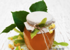 麦卢卡蜂蜜 蜂蜜的好处 蜂蜜的吃法 养蜜蜂技术视频 manuka蜂蜜