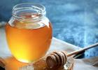 蜂蜜加醋的作用 蜂蜜的好处 土蜂蜜价格 蜂蜜的作用与功效禁忌 白醋加蜂蜜