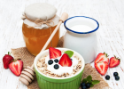 纯天然蜂蜜 生姜蜂蜜减肥 蜂蜜的价格 蜂蜜的作用与功效减肥 蜂蜜的副作用