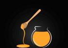 酸奶蜂蜜维生素e面膜 蜂蜜小面包君之 黄瓜汁蜂蜜面膜 蜂蜜水减肥 蜂蜜等级的划分