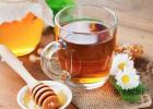 蜜蜂吃什么 蜂蜜加醋的作用 蜂蜜的作用与功效禁忌 香蕉蜂蜜减肥 柠檬蜂蜜水