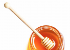 manuka蜂蜜 蜜蜂养殖技术视频全集 怎样养蜜蜂它才不跑 买蜂蜜 蜂蜜能减肥吗