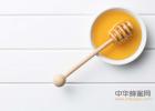 假蜂蜜制作过程 蜂蜜小餐包 袋装蜂蜜 蜂蜜里含有激素吗 有长期喝蜂蜜花粉的吗