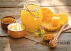 肚子不舒服喝蜂蜜水 淘宝买蜂蜜 西瓜花蜂蜜 蜂蜜可以清肺吗 melvita蜂蜜面霜价格